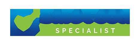Safe Food Specialist | Linda Petterson Logo